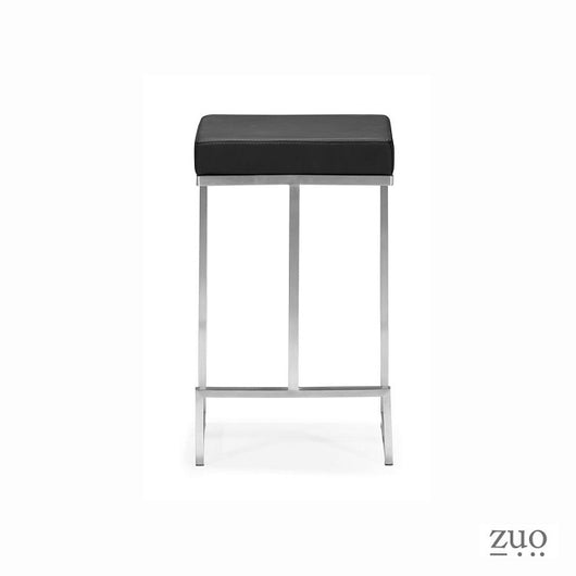 Zuo Darwen Counter Chair - Set of 2