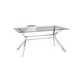 Sunpan Trista Dining Table