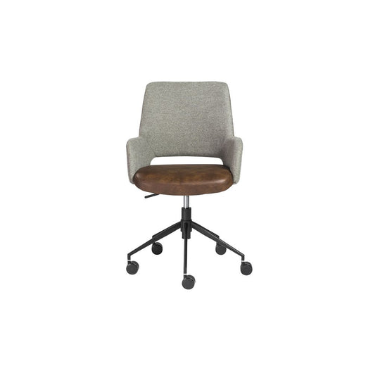 Desi Office Chair