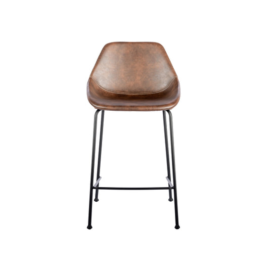 Corinna Counter Stool - set of 2