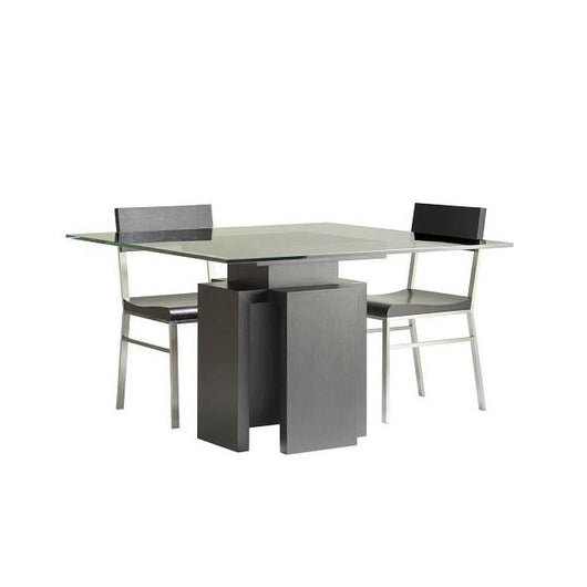 Allan copley sebring dining table