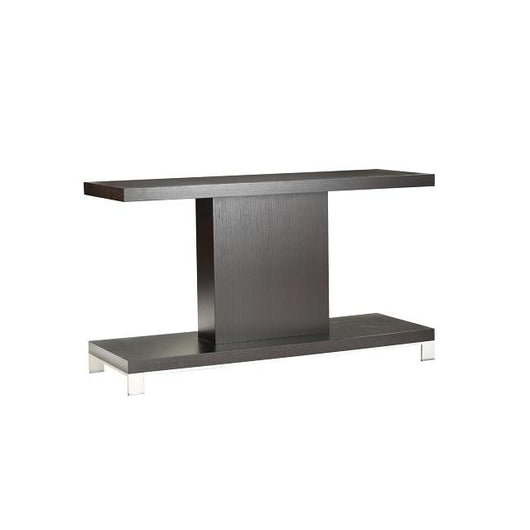 Allan copley force console table