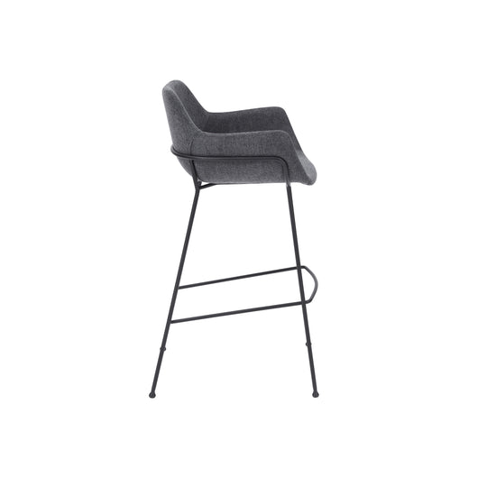Daphne-B Bar Stool - set of 2