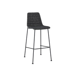 Elma-B Bar Stool - Set of 2