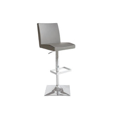 Sunpan Pacifico Adjustable Stool