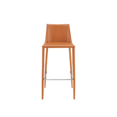 Kalle Bar Stool  - set of 2