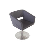 Pisoni  Side Chair