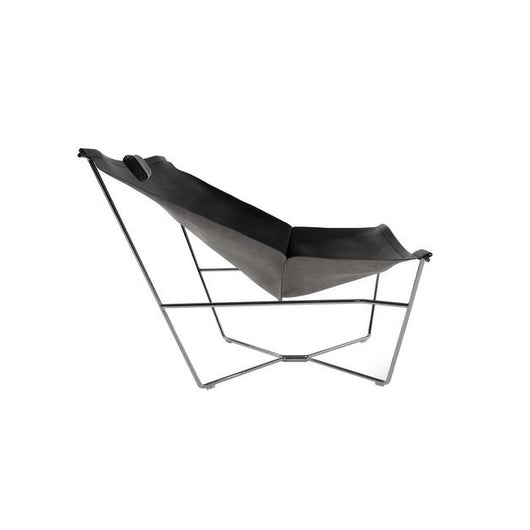 Poppella Lounge Chair