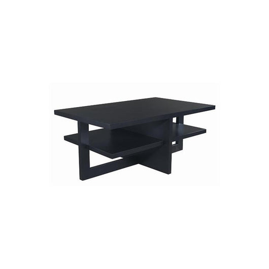 Allan copley samantha coffee table
