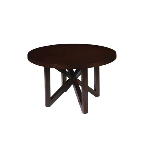 Allan copley snowmass dining table