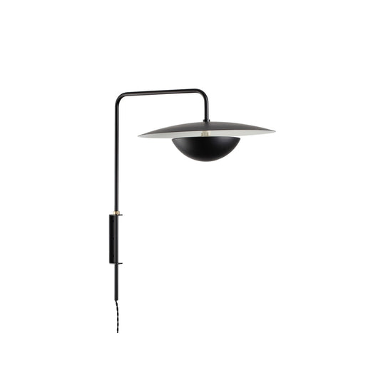 Imbir Wall Lamp