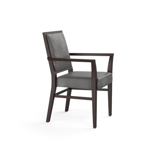 Sunpan Citizen Dining Armchair - Set of 2