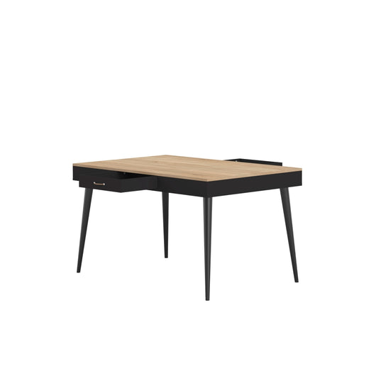 Symbiosis Horizon Dining Table
