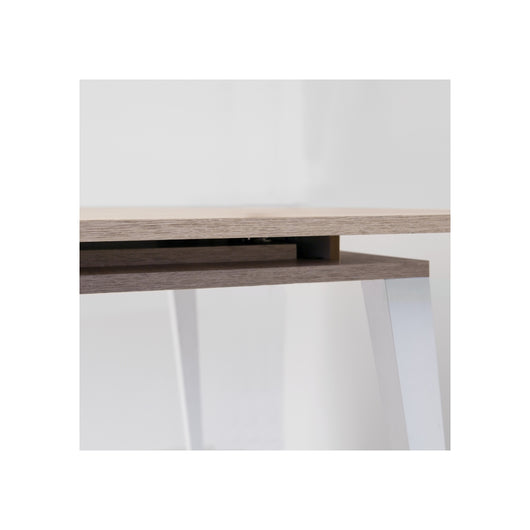 Symbiosis Prism Extendable Dining Table