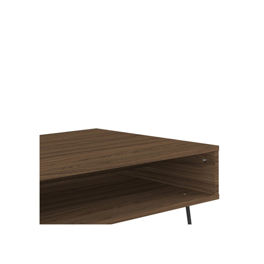 Symbiosis Aero Coffee Table