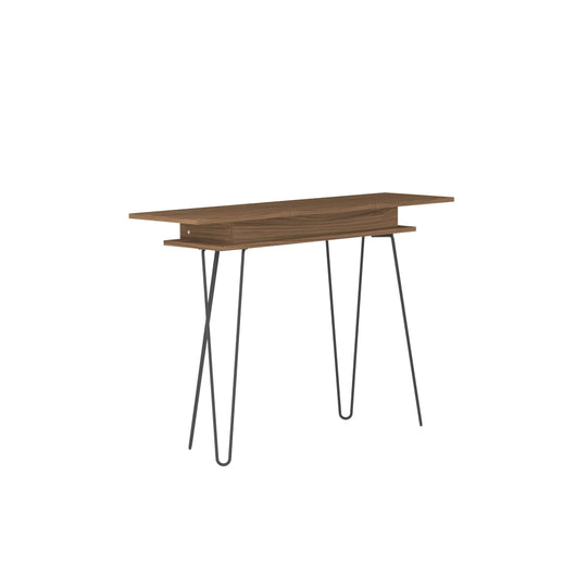 Symbiosis Aero Console Table