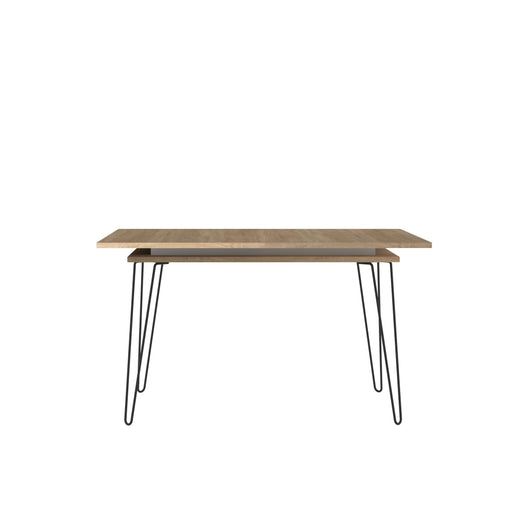 Symbiosis Aero Extendable Dining Table