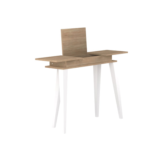 Symbiosis Prism Console Table