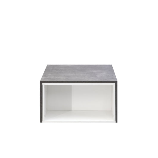 Symbiosis Domino Coffee Table