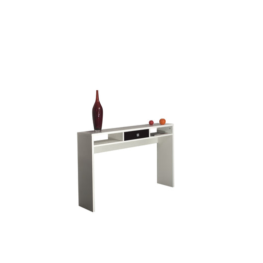 Symbiosis Pure Console Table