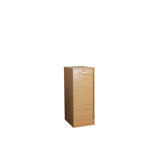 Symbiosis Avrel Vertical File Cabinet 42