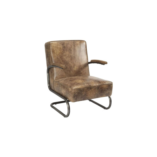 Moe's Home Collection Perth Club Chair