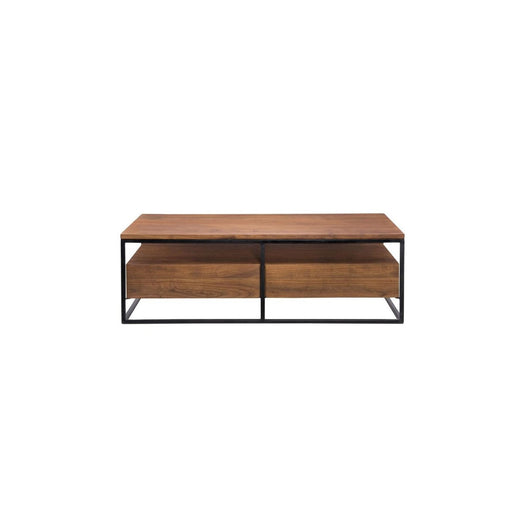 Moe's Home Collection Vancouver Coffee Table