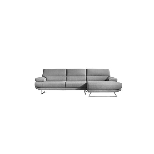 Moe's Home Collection Jenn Sectional
