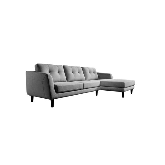 Moe's Home Collection Corey Sectional