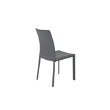 Hasina Side Chair - set of 2