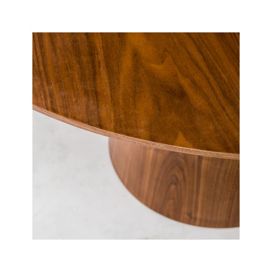Euro Style Wesley Dining Table