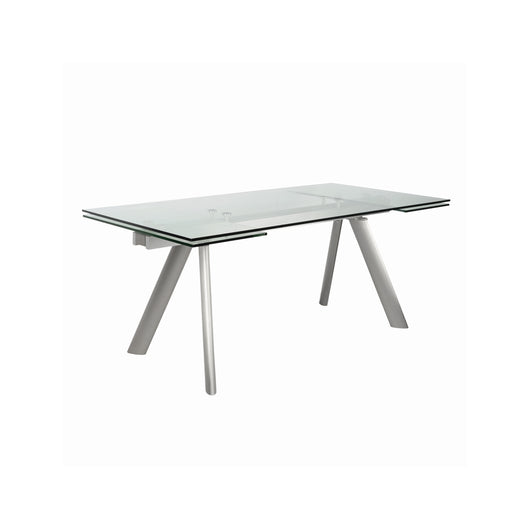 Delano 102-inch Extension Table