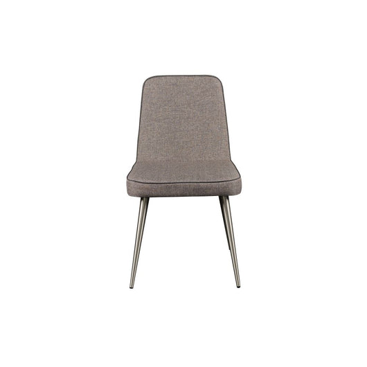 Esmoriz Dining Chair - Set of 2