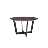 "Quade 51"" Dining Table"