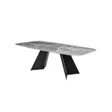 "Lizarte 93"" Dining Table"