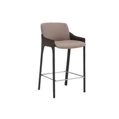 Vilante  Counter Stool