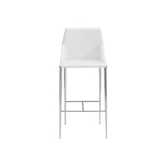 Kasen  Bar Stool