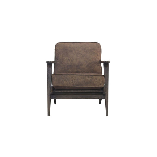 Albert  Lounge Chair