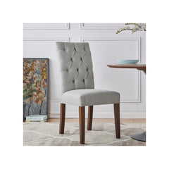 Gwendoline   Dining Chair - Set of 2