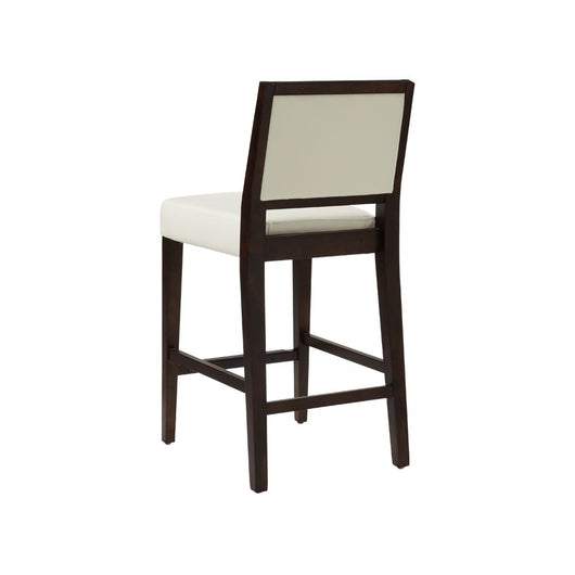 Sunpan Citizen Counter Stool
