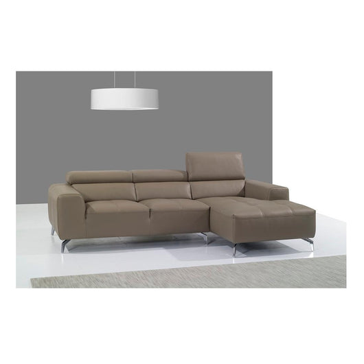 J&M Furniture A978 Sectional Sofa