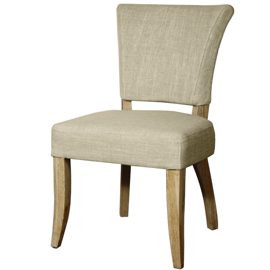 Austin  Dining Chair - Set of 2