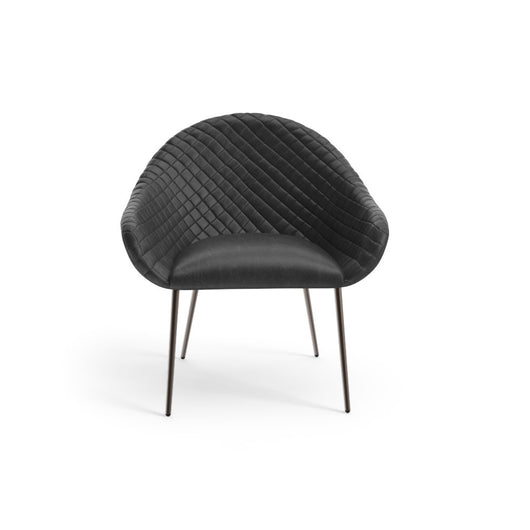 Euro Style Fabia Adjustable Stool
