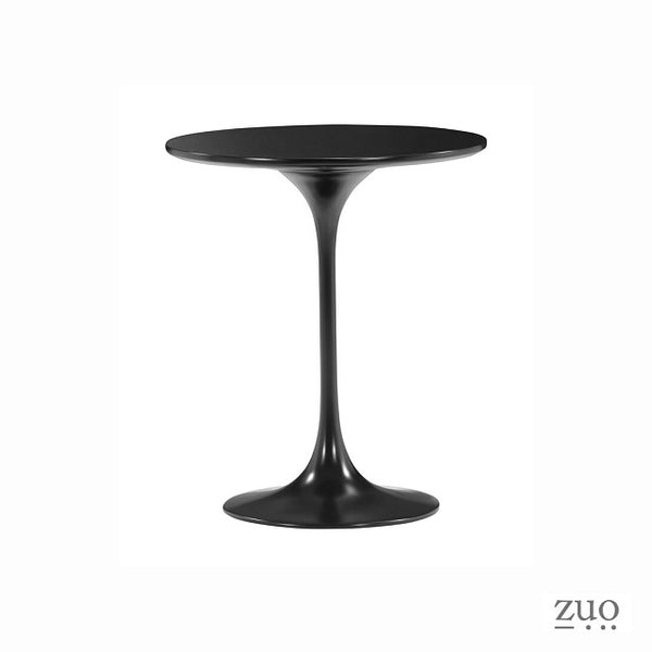 Zuo Wilco Side Table