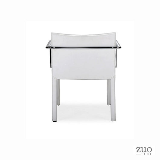 Zuo Gekko Conference Chair - set of 2