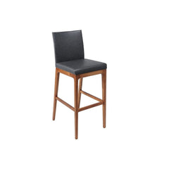 Devon Counter Stool - Set of 2