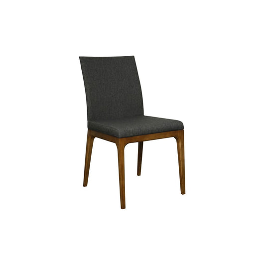 Devon Fabric Dining Chair - Set of 2