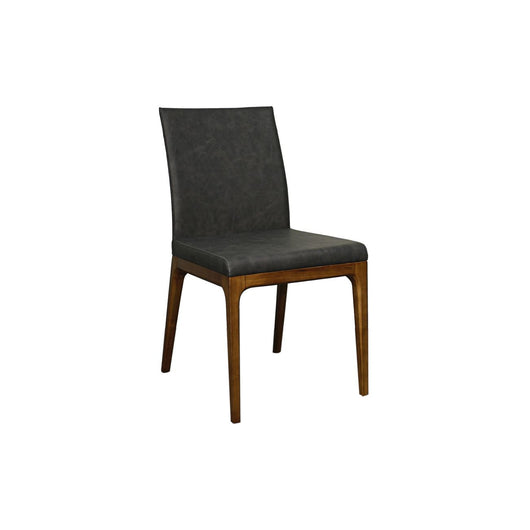 Devon Dining Chair - Set of 2