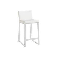 Sunpan Architect Counter Stool