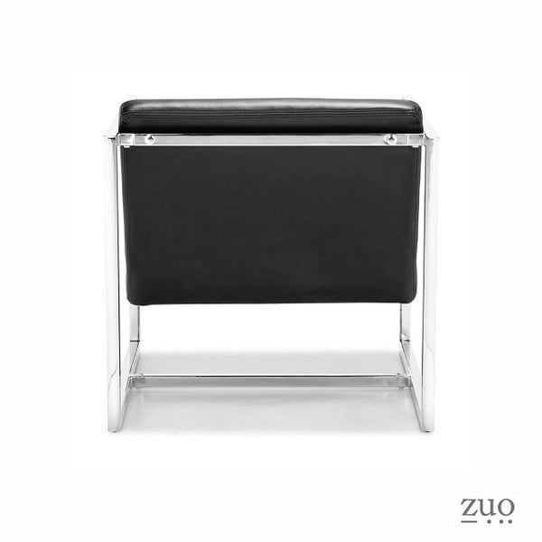 Zuo Carbon Chair